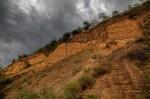 Grand Canyon по-саратовски